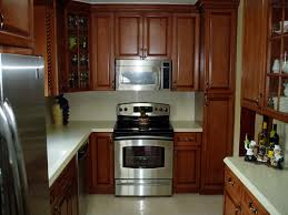 Kitchen Cabinets Miami Kitchen Cabinet Miami Gabinetes De Cocina - Custom kitchen cabinets miami