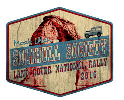 land rover logo png 2016 land rover national rally in moab ut sept 19 23 expedition