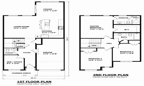 2 story floor plan best two story apartment floor plans photos liltigertoo