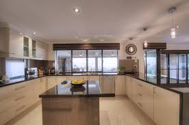 47 modern kitchen design ideas cabinet pictures designing idea