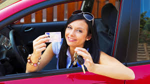 how to pass your driving road test driving lessons youtube