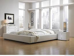 White Ready Assembled Bedroom Furniture Mens Bedroom Decor Mens Bedroom Curtain Ideas Simple And