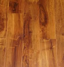 walnut southern traditions laminate flooring southern