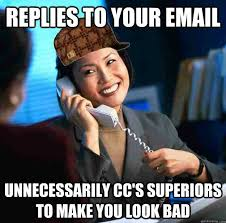 Office Boss Meme - 89 best office madness images on pinterest funny stuff funny