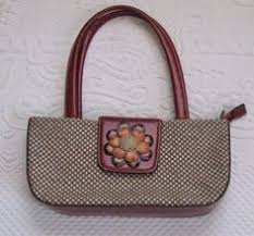 Rugged Purses Little Rugged Leather Purse Leather Purses And Leather Purses