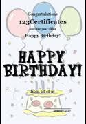 birthday printables guide printable birthday cards birthday