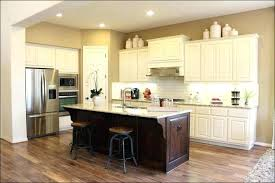 kitchen cabinet refacing companies cabinet refacing companies in phoenix az local kitchen cabinets
