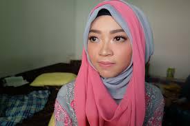 Jasa Make Up Artist make up wisuda ui depok make up artist daerah depok make up salon