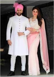 bollywood and wedding dresses fashion diary