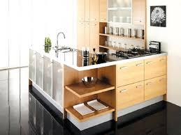 consumer reports kitchen cabinets consumer reports kitchen cabinets stylish coffee table ikea cabinet
