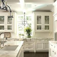 white or off white kitchen cabinets kitchen cabinets white white kitchen white kitchen cabinet white