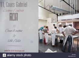 cours de cuisine grand monarque chartres original cuisine with laurent clement cooking classes 11 cours