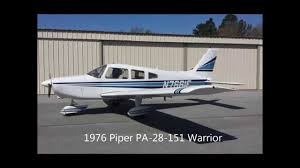 Airplane Weathervane 1976 Piper Pa 28 151 Warrior Airplane 5 10 14 Live Auction In Al