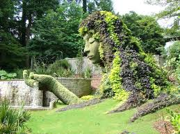 Botanical Gardens In Atlanta Ga by 18 Best Art In Atlanta Ga Images On Pinterest Atlanta
