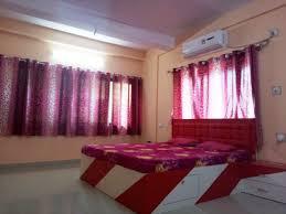 interior designers in kolkata and interior decorators in kolkata
