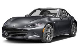 mazda coupe 2017 mazda mx 5 miata rf launch edition 2dr coupe specs and prices