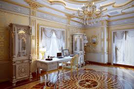 interior design of luxury homes dazzling home design homes of ideas home designs