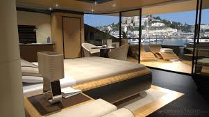Sailboat Interior Ideas Gallery Styling Ideas Extreme Yacht Styling