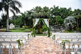 wedding venues in south florida deer creek is the wedding venue in south florida deer