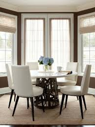Dining Tables With Marble Tops Marble Top Dining Table Foter
