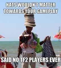 Funny Tf2 Memes - obligatory tf2 joke 141400167 added by neefew at wear a helmet