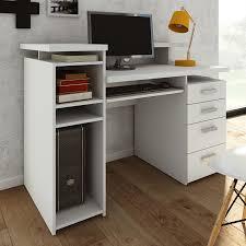 Buy Corner Desk Black Desk Small Black Office Desk White Corner Desk Buy