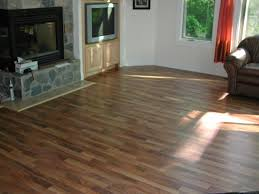 Laminate Basement Flooring Nest Homes Construction Laminate Flooring