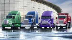 kenworth dealers in michigan 10 best kenworth dealers in the usa