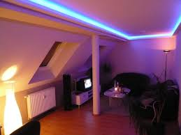 Led Beleuchtung Wohnzimmer Planen Steinwand Wohnzimmer Fernseher Villaweb Info Wohnzimmer Wand