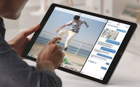 design tablet top 12 best 10 inch tablets to buy in 2017 one stop shop guide