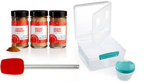 kitchen collection promo code macy s buy 2 get 1 free martha stewart collection kitchen items