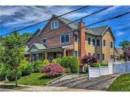 Multi Family Homes New Rochelle Multifamily Home Listings