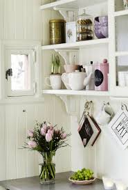 109 best sweden home u0026 interior images on pinterest sweden live