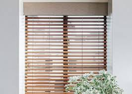 Blinds Near Me Shop The Finest Blinds Shades And Drapes The Shade Store