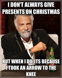 Merry Christmas Memes - 20 funniest merry christmas memes sayingimages com