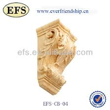 Unfinished Wood Corbels Wood Carved Corbels Wood Carved Corbels Suppliers And