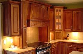 installing your own kitchen cabinets assemble your own kitchen cabinets petersonfs me