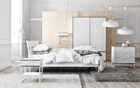 sch ne schlafzimmer schöne schlafzimmer ikea schlafzimmer kuhles ikea len fur