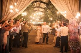 wedding venues in atlanta ga vendor spotlight high class at the farm at high shoals wedding
