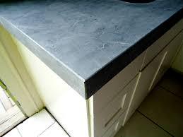 Soapstone Countertops Utah The Granite Gurus Upside Down Marble Countertops U003d I Saw Something