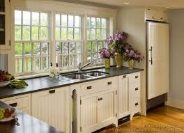 country kitchen furniture 165 best farmhouse kitchens images on at home balcony