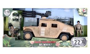armored humvee 1 18 action figure details humvee