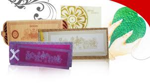 wedding wishes sinhala wedding invitation cards wordings sinhala yaseen for