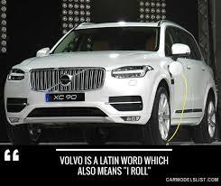volvo official website volvo car models list complete list of all volvo models