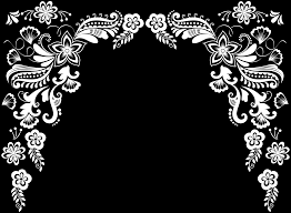 floral decor png clip art image gallery yopriceville high