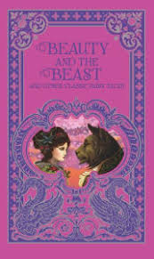 Barnes And Noble Cedar Rapids Beauty And The Beast And Other Classic Fairy Tales Barnes U0026 Noble