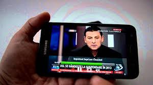 sopcast for android lista posturi tv romanesti favorite pe android cu sopcast