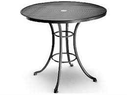 Outdoor Bistro Table Commercial Contract Outdoor Bistro Tables Patiocontract