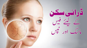 amazing solutions for the dry skin taaha health center