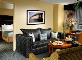 wohnzimmer new york times square hotels u2013 doubletree suites by hilton new york city